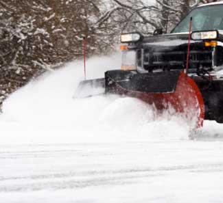a-pak-paving-snow-plow