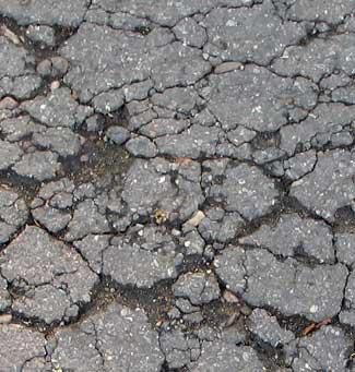 A-pak-va-fix-weather-asphalt