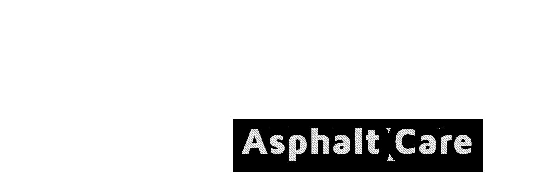 a-pak asphalt-care-slide