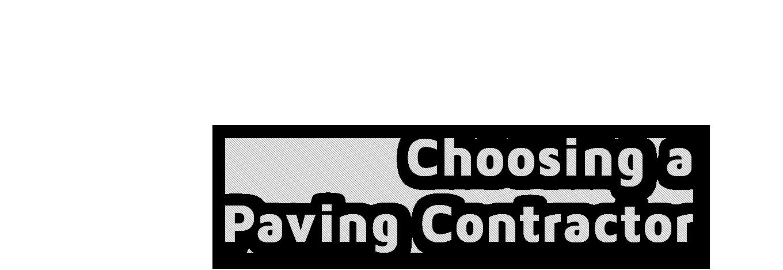 a-pak choosing-a-contractor-slide 2