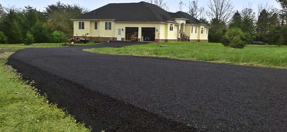 home-driveway