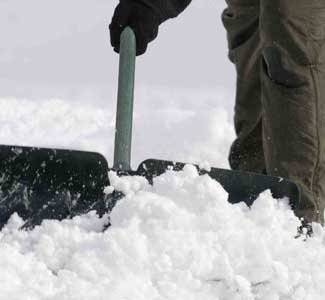 a-pak-stop-shoveling